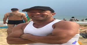 ninoadriano 40 years old I am from Londres/Grande Londres, Seeking Dating Friendship with Woman