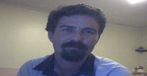 Pestana_pt 45 years old I am from Bradford/Yorkshire And The Humber, Seeking Dating Friendship with Woman