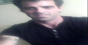 Moreira.silva 49 years old I am from Norwich/East England, Seeking Dating Friendship with Woman