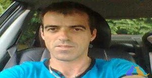Moreira(*) 47 years old I am from Norwich/East England, Seeking Dating Friendship with Woman